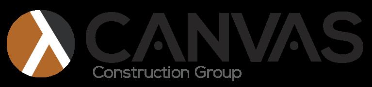 Canvas Construction Group